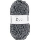 Duo 030 Anthracite