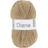 Diane 205 Moka