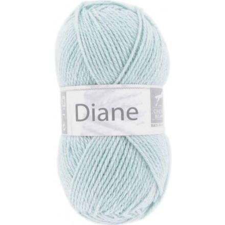 Diane 210 Glacier
