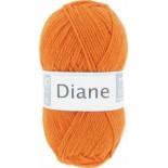 Diane 271 Orange