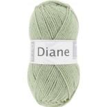 Diane 141 Amande