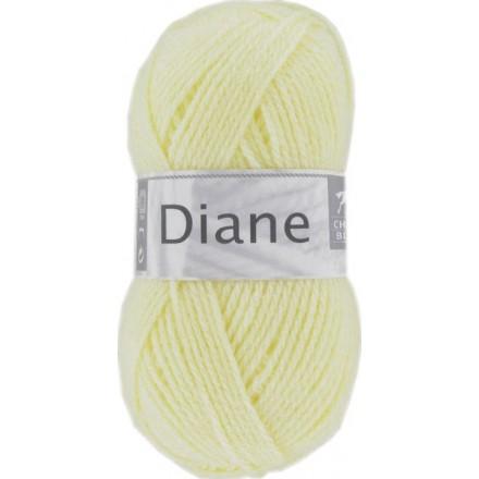 Diane 097 Paille