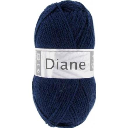 Diane 094 Amiral