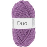 Duo 084 Iris