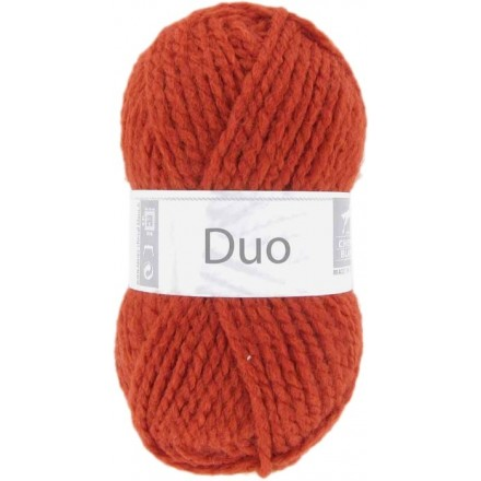 Duo 150 Brique