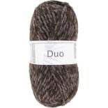 Duo 319 Terre/Brun