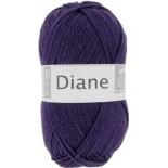 Diane 061 Violet
