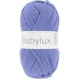 Babylux 033 Violette