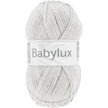 Babylux 038 Mastic