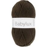 Babylux 042 Brun