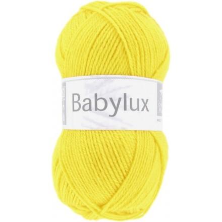 Babylux 081 Genet