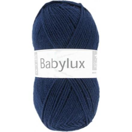 Babylux 094 Amiral