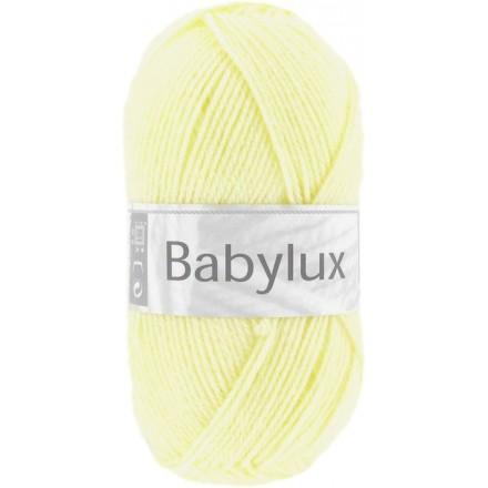 Babylux 097 Paille