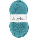Babylux 302 Acacia