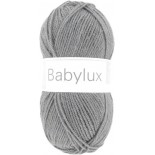 Babylux 306 Cendre