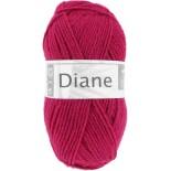 Diane 002 Murier