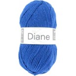 Diane 008 Nattier