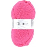 Diane 009 Coraline