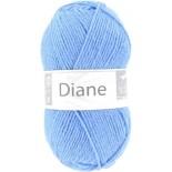 Diane 013 Ardoise