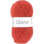 Diane 020 Carmin