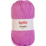 Planet 3958 - Malva