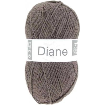 Diane 027 Terre