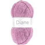 Diane 031 Cerise
