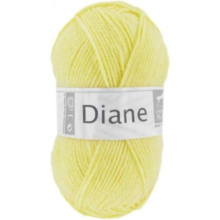 Diane 032 Poussin