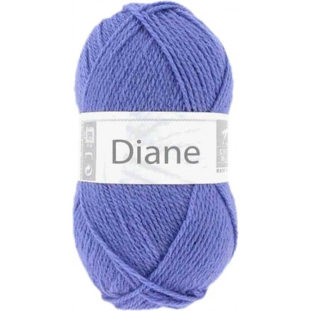 Diane 033 Violette