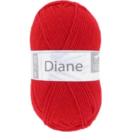 Diane 040 Piment