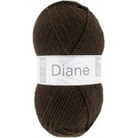 Diane 042 Brun