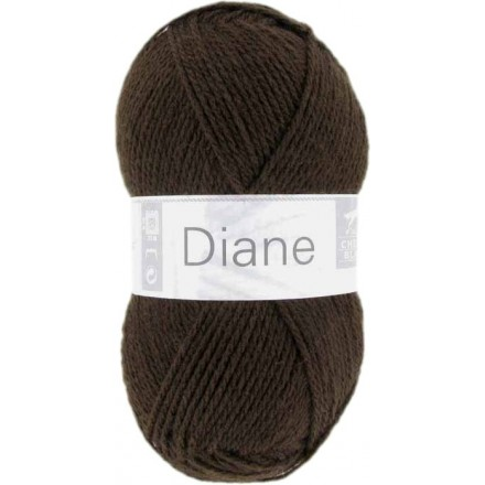 Diane 042 Brun