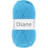 Diane 272 Turquoise