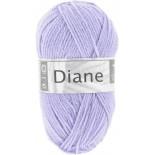 Diane 287 Lavande