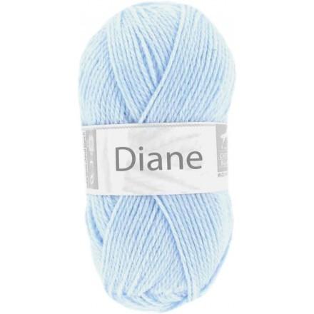 Diane 291 Porcelaine