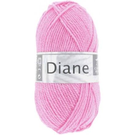 Diane 300 Hortensia