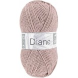 Diane 304 Taupe