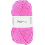 Prima 009 Coraline Fluo