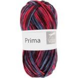 Prima 403 Gris/Brun/Murier