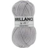 Brillance 408 - Gris