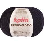 Merino Grosso 5 - Marino
