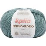 Merino Grosso 22 - Agua