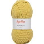 Norway 32 - Amarillo