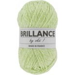 Brillance 166 - Anis