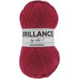 Brillance 401 - Murier