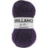 Brillance 407 - Violet