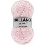 Brillance 413 - Petale