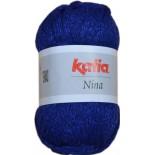 Nina 54 - Azul