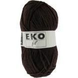 Ekofil 42 - Brun