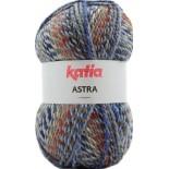 Astra 102 - Tejano-Marrón-Teja